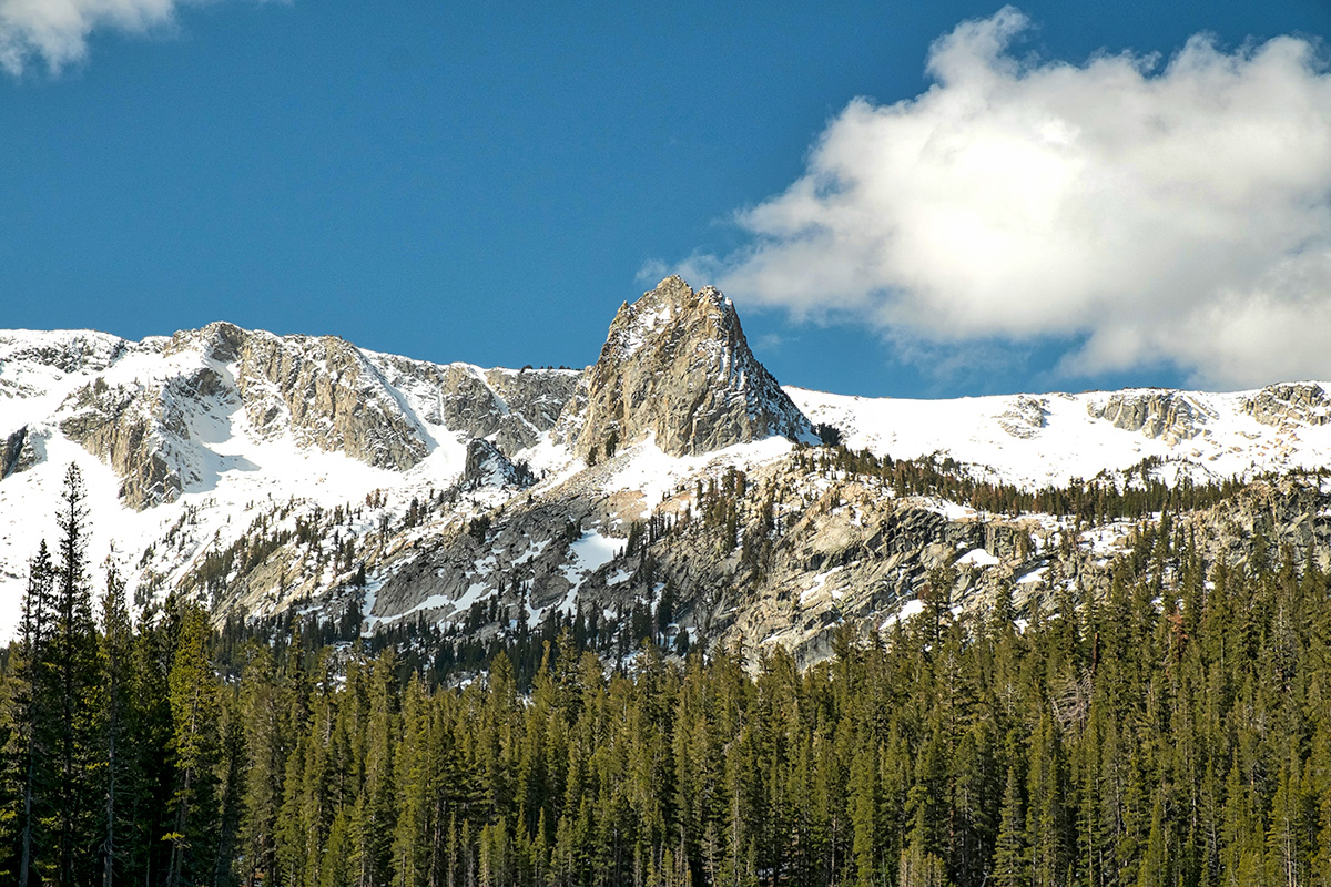 lake-mamie-mountain-mammoth